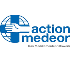ActionMedeor