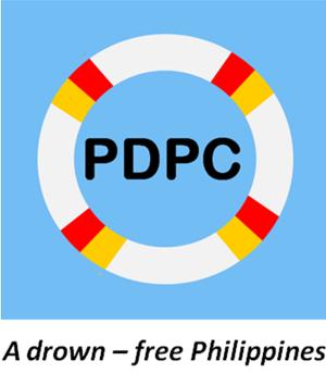 PDCPC
